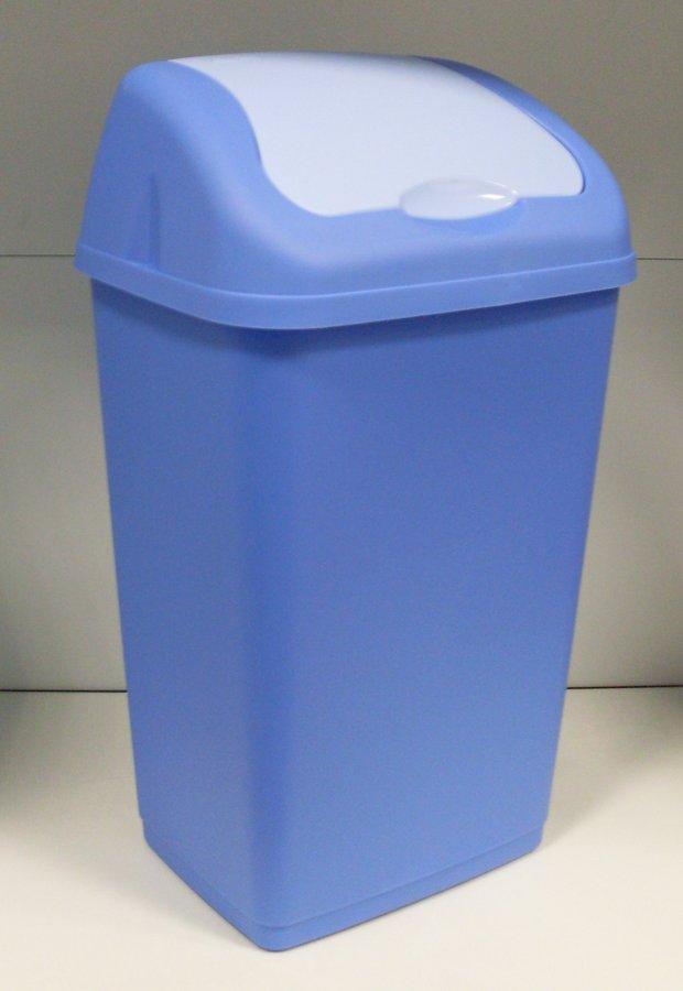 Heidrun ALTHEA odpadkový koš 35 l 1352M
