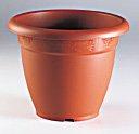 Květináč BELL 40 cm