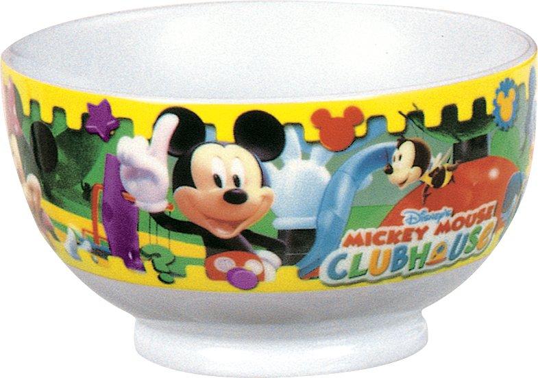 Miska porcelánová MICKEY MOUSE
