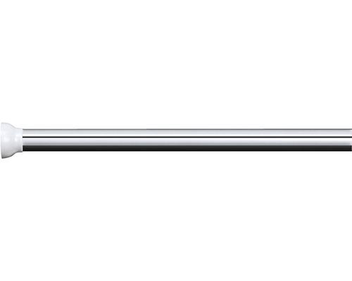 Tyč MAGIC 75 - 125 cm - bright finish