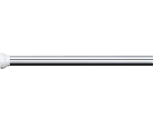 Tyč MAGIC 125 - 220 cm - bright finish