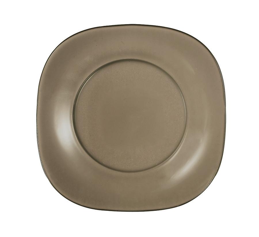 Dezertní talíř 19 cm CARINE ECLIPSE Luminarc