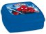 Obrázek Curver Svačinový box 0,9 l SPIDERMAN