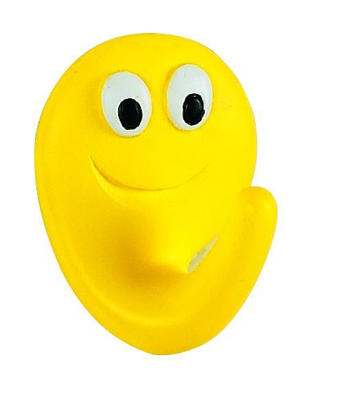 Spirella SMILE háček 1006762