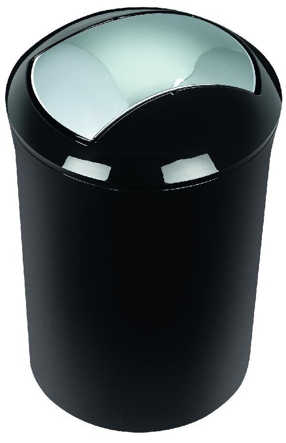 Spirella SYDNEY odpadkový koš 1014388
