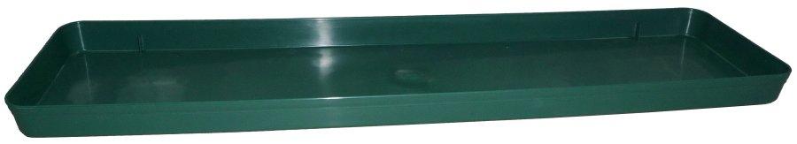 Plasty-ko miska pod truhlík 00603
