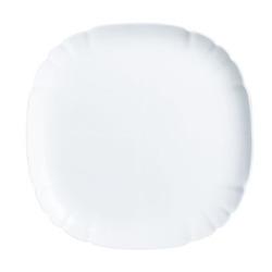 Dezertní talíř 23 cm LOTUSIA Luminarc