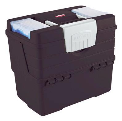 Curver kufr na nářadí 02903-976