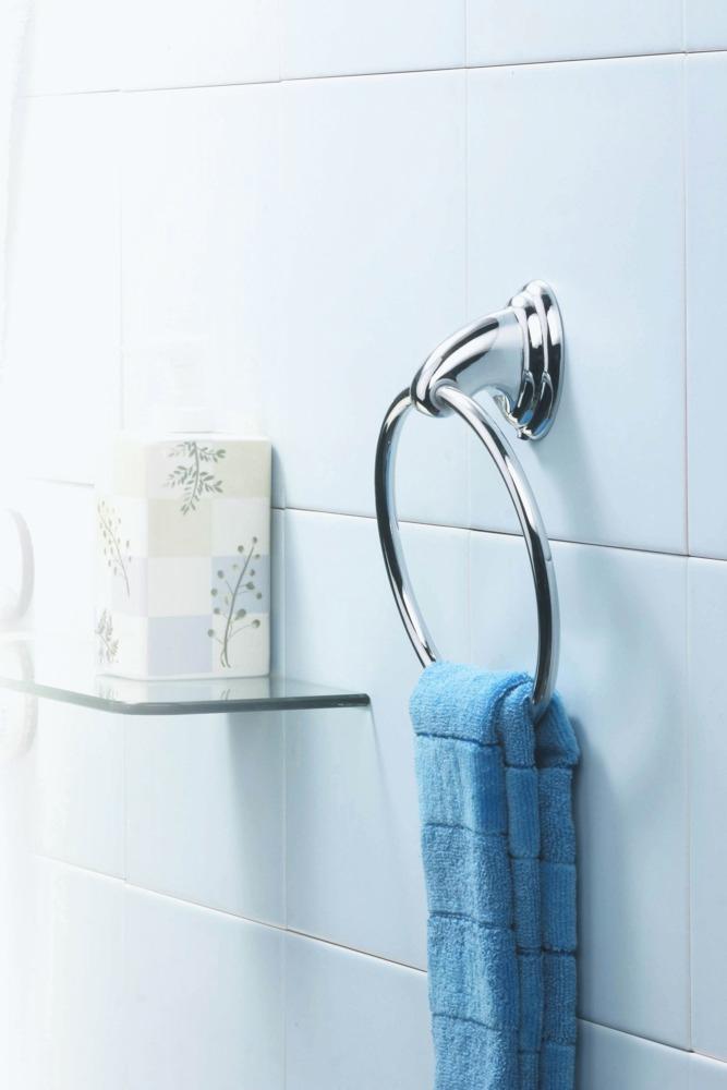 Bath&home věšák na ručníky 87914