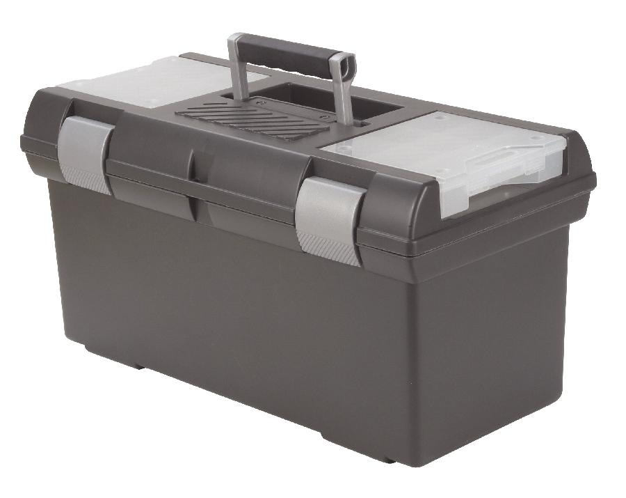 Curver PREMIUM XL kufr na nářadí 02935-976