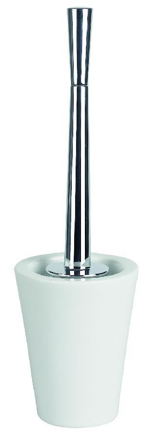 Spirella MAX-PORCELAIN WC štětka 1060190