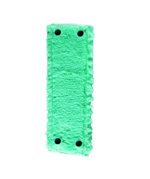 Leifheit náhrada k mopu Twist XL, Static Plus 52018