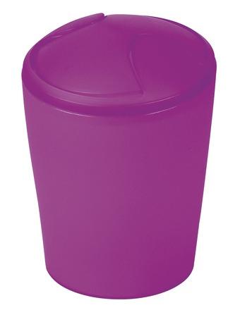 Spirella MOVE odpadkový koš 1016243