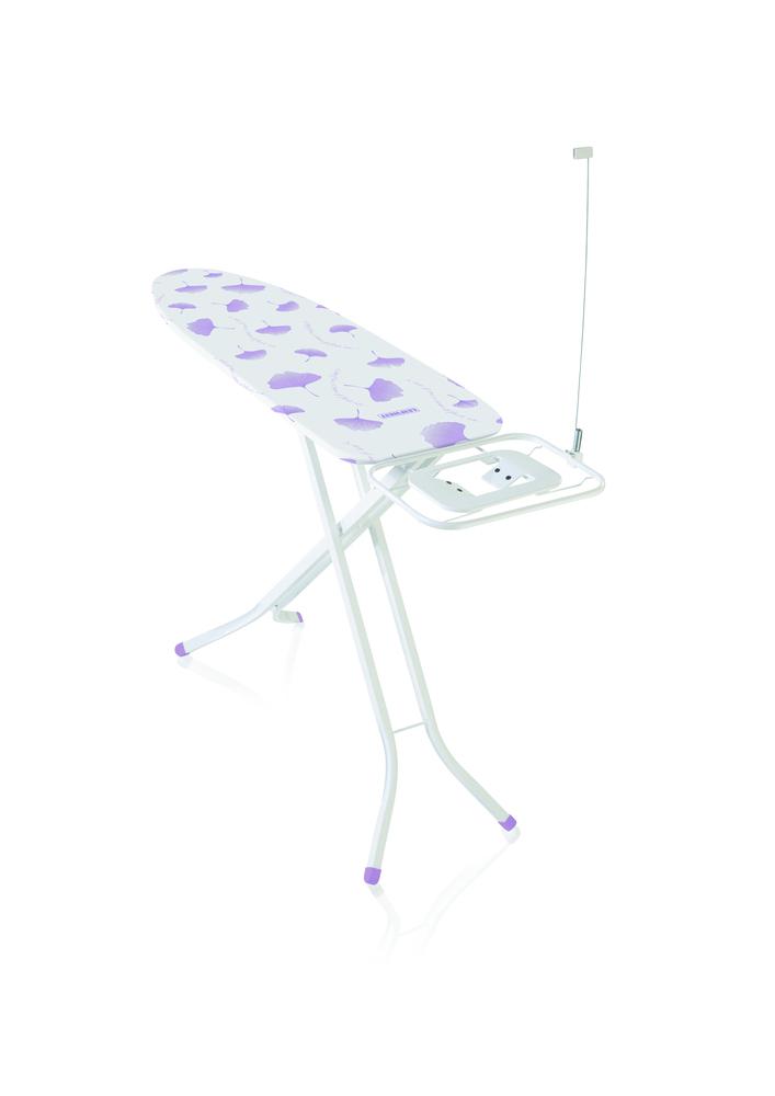 Žehlicí prkno Classic M Express Tender Lilac