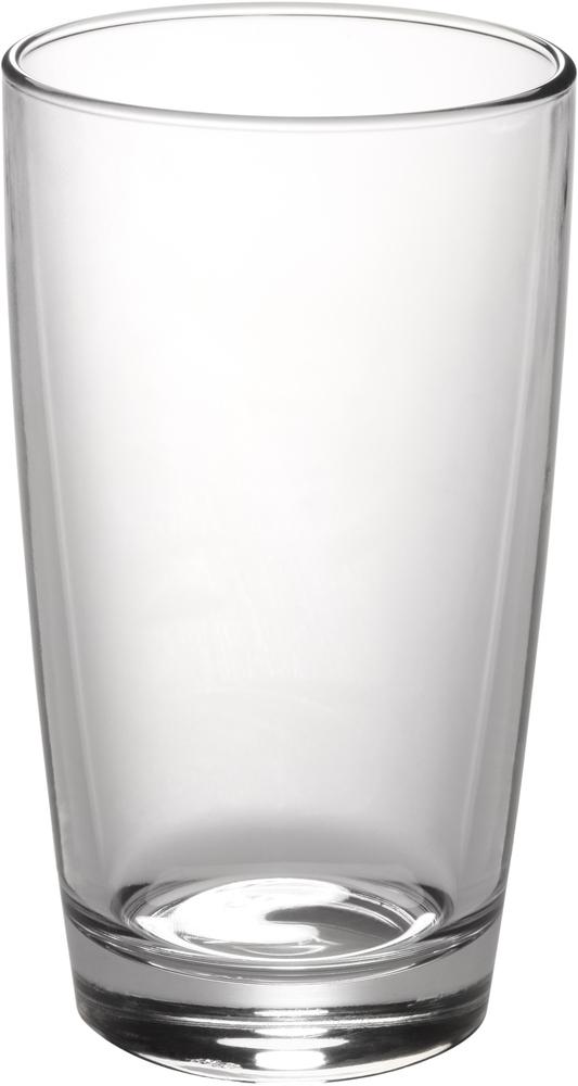 Long drink Monaco, 6 ks, 250 ml Luminarc