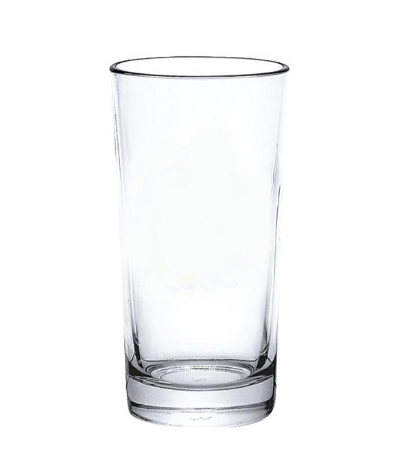 Long drink New York, 6 ks, 280 ml Luminarc