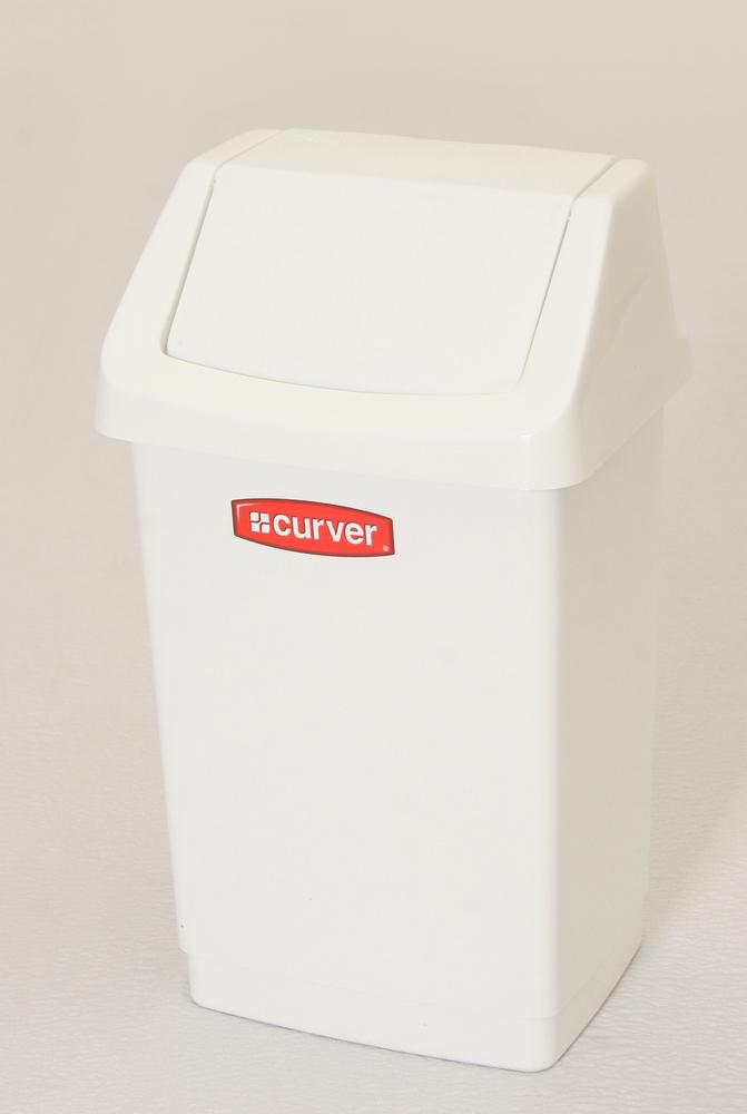 Curver Odpadkový koš CLICK 04042-026