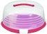 Obrázek Curver dortový podnos 00416-472