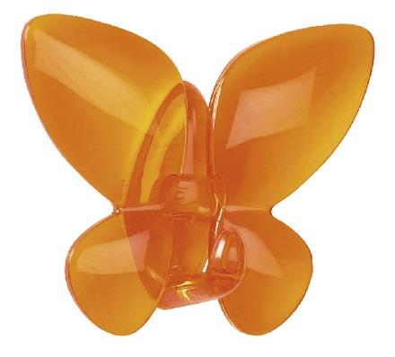 Spirella Mariposa háček 1013945