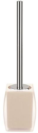Spirella FREDDO WC štětka - světle béžová 1016095