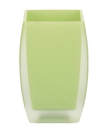 Spirella FREDDO kelímek - světle zelená 1016100