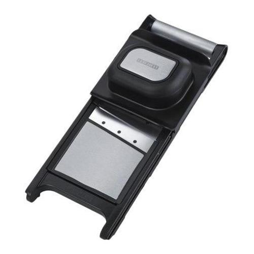 Leifheit ProLine Easy Slicer struhadlo 03093