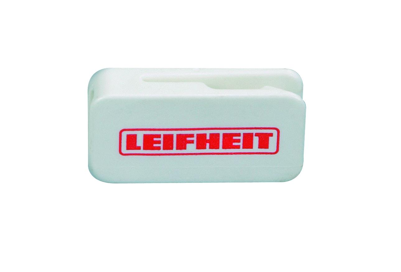 Leifheit držák kabelu 89028