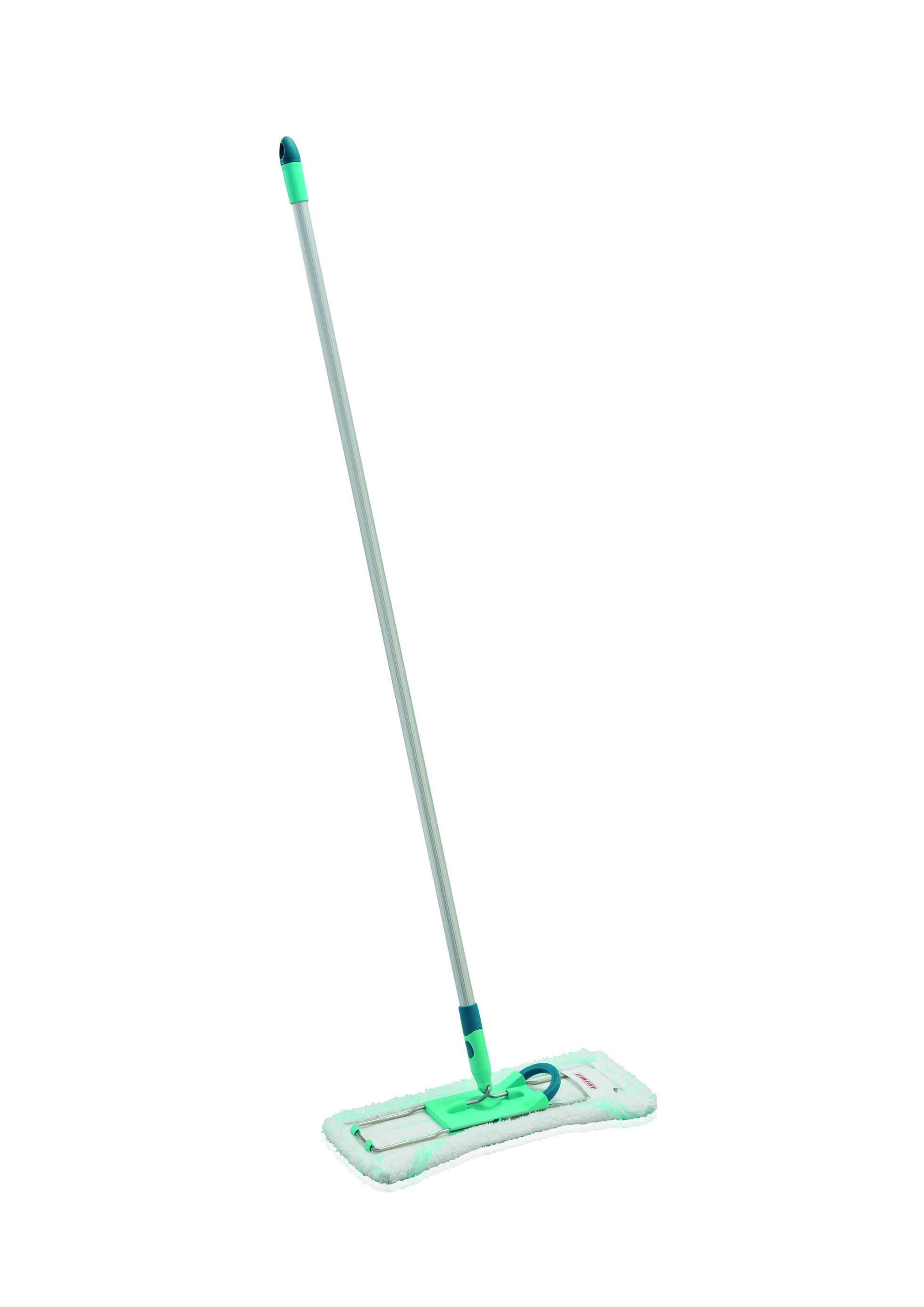 Podlahový mop Profi micro duo Collect
