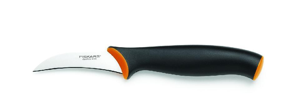 Nůž okrajovací FUNCTIONAL FORM