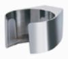 Spirella OPERA držák na koupelnové doplňky 1008153