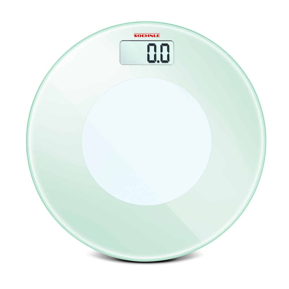 Soehnle CIRCLE BALANCE sobní váha 63330