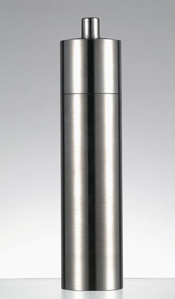 Sotha mlýnek na sůl nebo pepř 03161