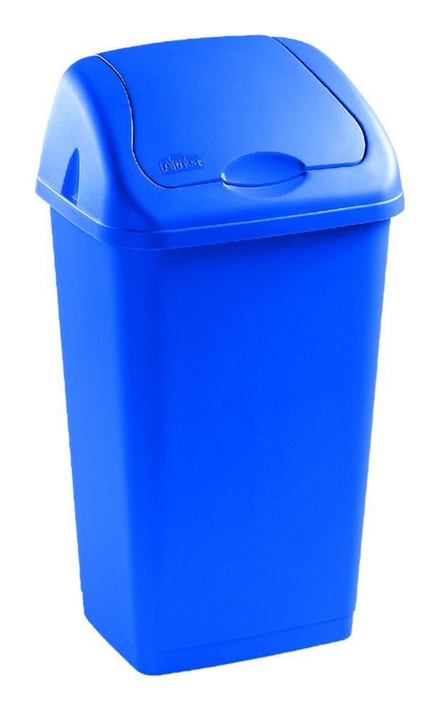 Heidrun ALTHEA odpadkový koš 18 l 1350M