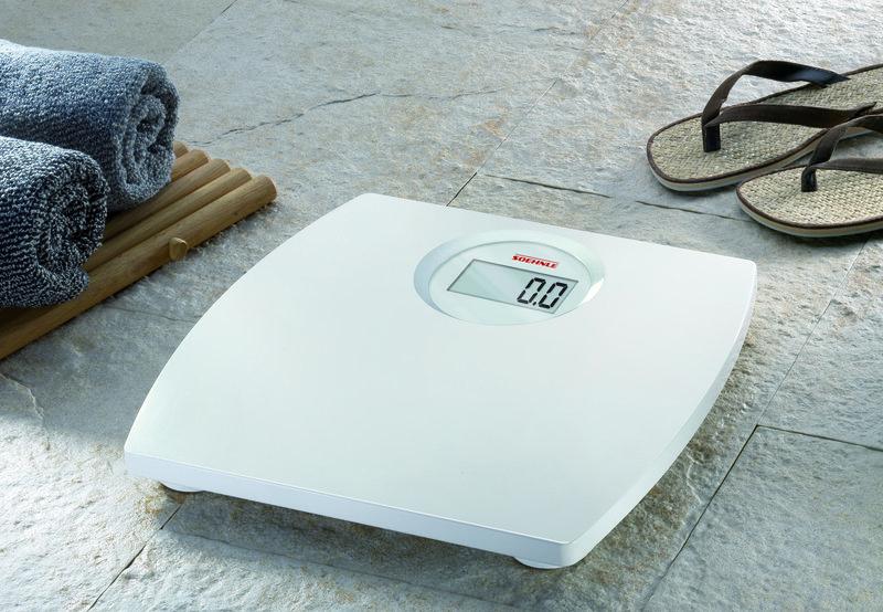Soehnle GALA osobní váha 63165