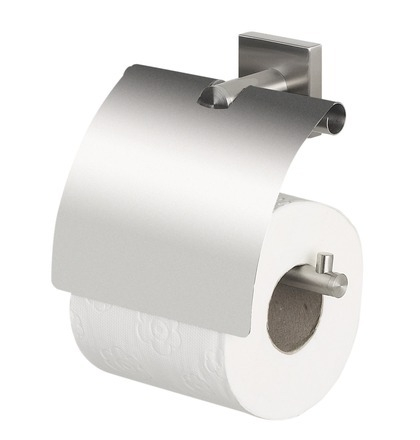 Spirella NYO STEEL držák toaletního papíru 1015565
