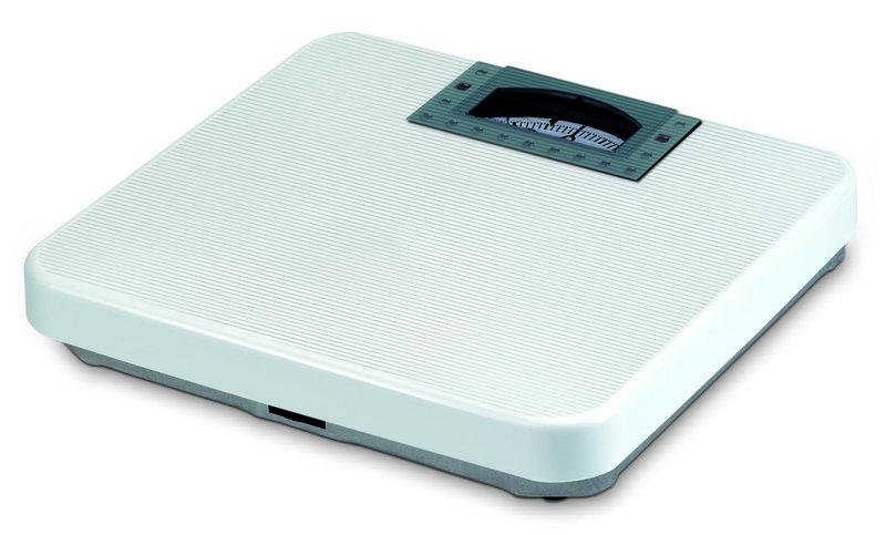 Soehnle MAYA osobní váha 61141