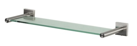 Spirella Nyo Steel 1015573