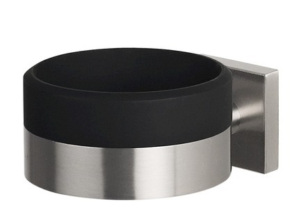 Spirella Nyo Steel 1015564