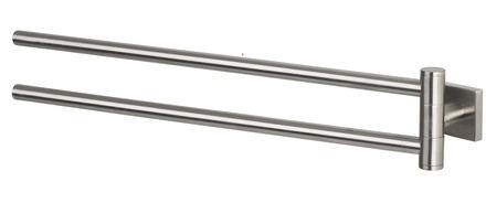 Spirella Nyo Steel 1015572