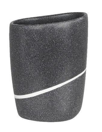 Spirella ETNA kelímek - stone 1013642