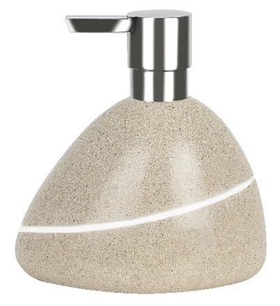 Spirella ETNA dávkovač mýdla 1014348