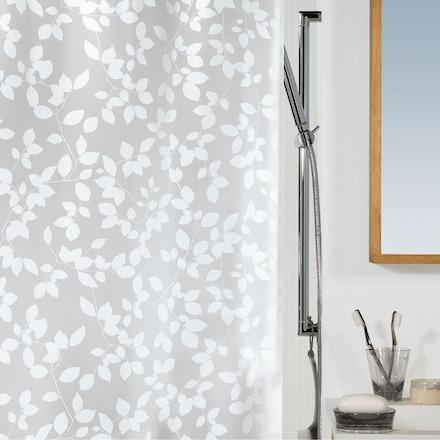 Spirella BLATT sprchový 1008183