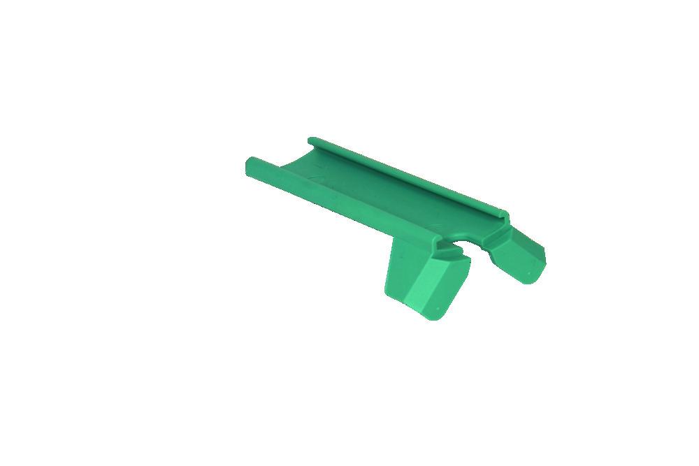 Leifheit Linomatic kryt k sušáku M 89045