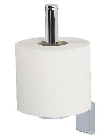 Spirella MAX-LIGHT držák toaletního pa1011884píru