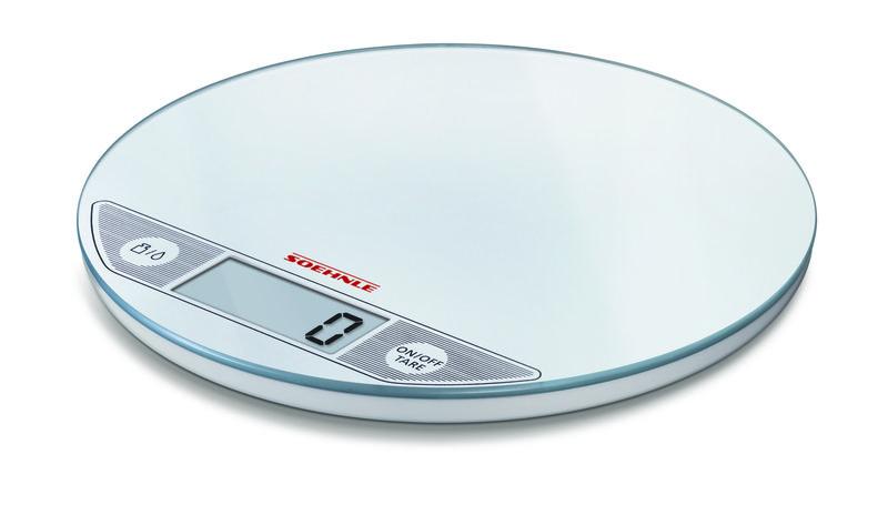 Soehnle FLIP kuchyňská váha 66160