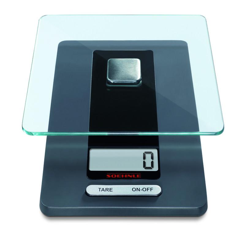 Soehnle FIESTA kuchyňská váha 65106