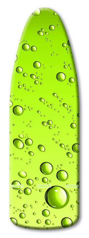 Leifheit Comfort Clean Universal potah na žehlicí prkno 72380