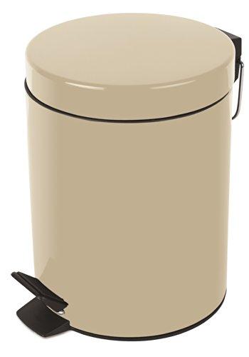 Spirella SYDNEY odpadkový koš 1016868