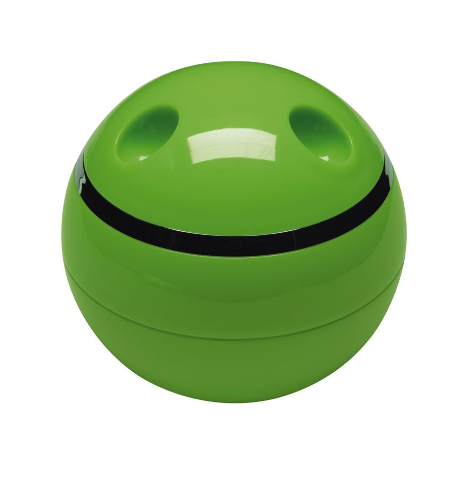 Spirella BOWL úložný box 1017529