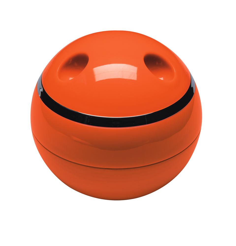 Spirella BOWL úložný box 1017533